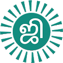 Tamil Sticker For WhatsApp - Tamil WAStickerApps icon