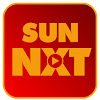 Guide for sun nxt