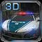Dubai Police Supercars Rally 1.1.0 Apk