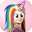 Pony Photo file APK Free for PC, smart TV Download