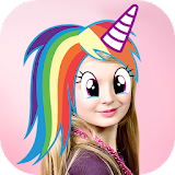 Pony Photo Apk Download Free for PC, smart TV