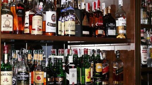 ARA celebra en Almería el 'Día mundial sin alcohol'