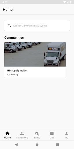HD Supply Insider™ cheat hacks