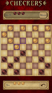 Checkers Free Apk Download For Android 2