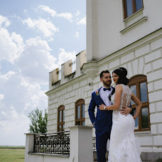 Wedding photographer Nikola Klickovic (klicakn). Photo of 21.06.2018