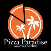 Pizza Paradise Gourmet Kitchen