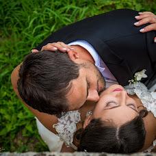 Fotografo di matrimoni Angelo Oliva (oliva). Foto del 08.03.2019