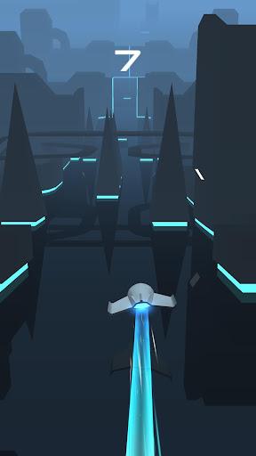 Horizon  screenshots EasyGameCheats.pro 1
