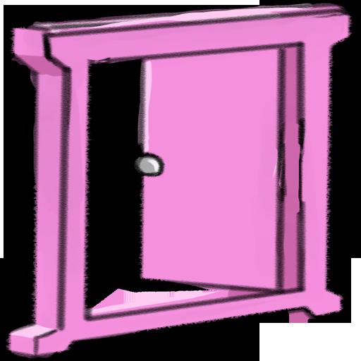 Online Clipboard