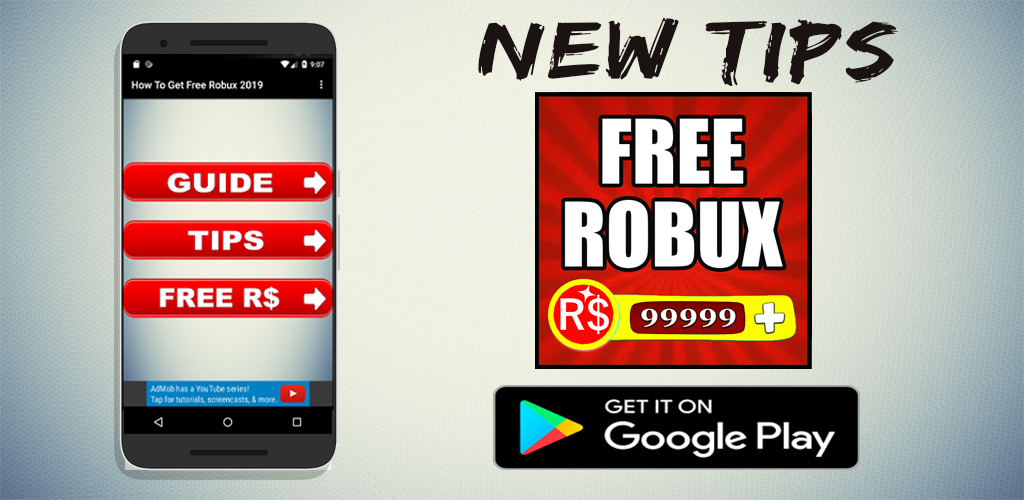 How To Get Free Robux On Safari Roblox Game Gives Free Robux - trbedava 100 robux ger#U00e7ekworks youtube