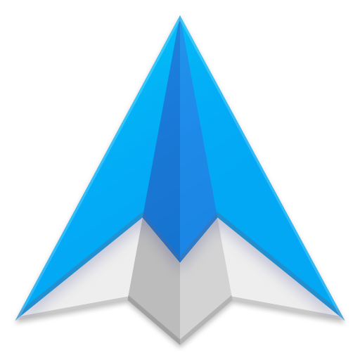 MailDroid - Free Email Application file APK for Gaming PC/PS3/PS4 Smart TV