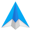 MailDroid - Email Application icon