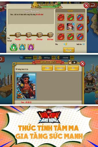 Vu0169 Tru1ee5 Anh Hu00f9ng 2.20.200326 screenshots 5