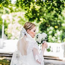 Wedding photographer Mariya Skobeleva (Fotograf21). Photo of 24.01.2017