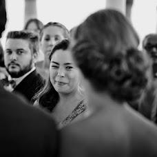 Wedding photographer Emanuelle Di dio (emanuellephotos). Photo of 22.01.2018