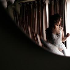 Wedding photographer Vasiliy Matyukhin (bynetov). Photo of 06.03.2018