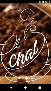 El Chal Cafetería - náhled