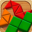 Block Puzzle Games: Wood Collection 1.1.13