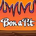 Bon A Pit icon