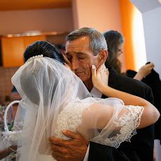 婚礼摄影师Sorin Danciu(danciu)。25.05.2015的照片