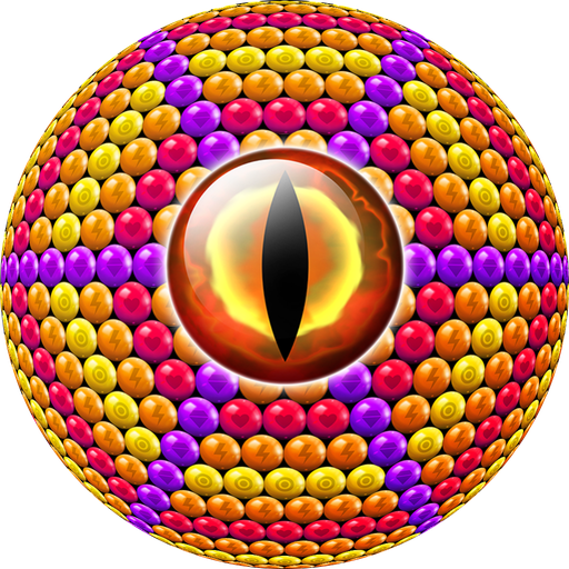Throne Bubbles file APK for Gaming PC/PS3/PS4 Smart TV