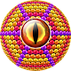 Throne Bubbles (game)