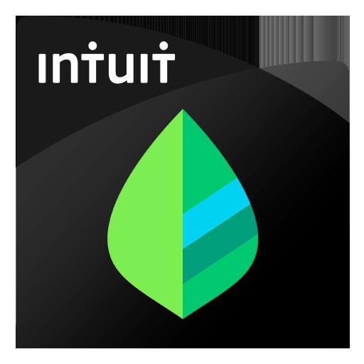 Mint: Budget, Bills, Finance (app)