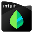 Mint: Budget, Bills, Finance apk