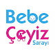 Download Bebe Çeyiz Sarayı For PC Windows and Mac