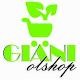 giani olshop for PC-Windows 7,8,10 and Mac