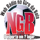 Download No Giro da Bola For PC Windows and Mac
