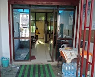 Balaji Ki Rasoi photo 2