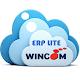 WINCOM ERP-LITE V3