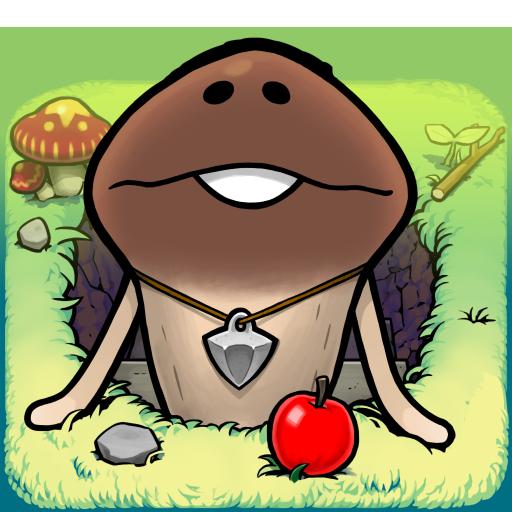 菇菇巢穴 (game)