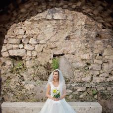 Wedding photographer Ivaylo Nachev (Ivaylonachev). Photo of 11.09.2018