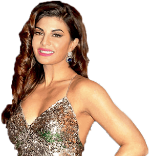 Selfie With Jacqueline Fernandez 2.8 Mod Android Updated 2