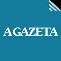 A Gazeta icon