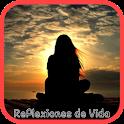 Reflexiones de Vida icon