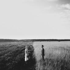 Свадебный фотограф Анна Белоус (hinhanni). Фотография от 16.07.2015