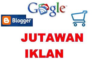 Image result for JUTAWAN IKLAN