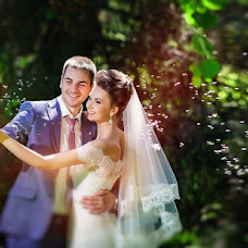 Wedding photographer Tatyana Laskina (laskinatanya). Photo of 25.06.2015