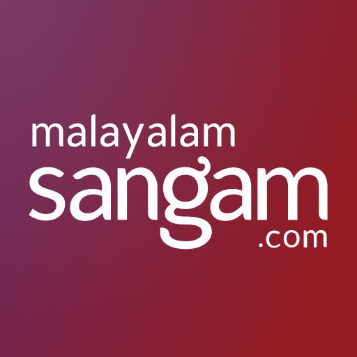 Malayali sito di incontri gay testo sesso