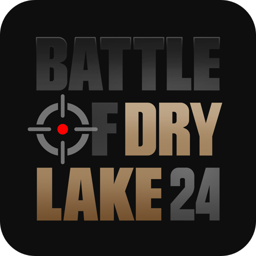 Battle of Dry Lake 24