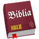 Biblia Latinoamericana de Hoy Download for PC Windows 10/8/7