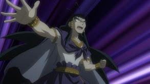 Diablo Nemesis thumbnail