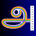 Tamil Letters And Numbers Tracing By FOLLOW icon
