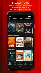 Netflix Premium 2