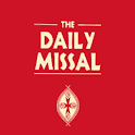 The Daily Missal icon