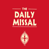 The Daily Missal