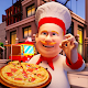 Virtual Chef Cooking Tycoon Pizza Cooking Games 3D (game)